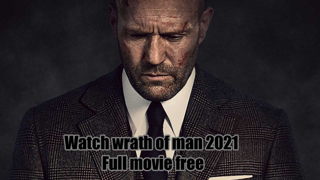 Jason Statham is back with the new movie 'Wrath of Man'. Find out how to watch the movie online.