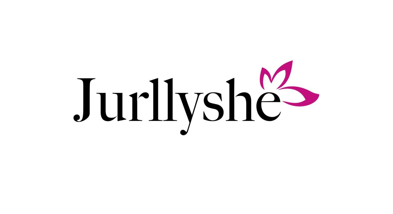 Jurllyshe is a brand that has lots of exciting and colorful styles to try out. Learn more about Jurllyshe here.