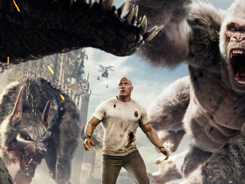 "Kaiju or Kaijū is a Japanese word meaning ""strange beast"". Here's where you can catch some of these monstrous movies."