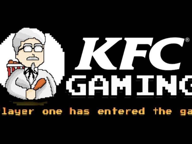 Time to dive into the world of baffled internet rage with KFC gaming! Dive right in to see the mixed response that Twitter is giving this account.