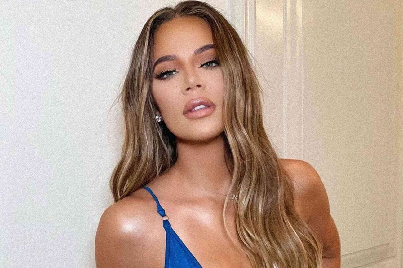 Khloe Kardashian has shared a vulnerable statement about the controversy over a leaked photo, but will this affect her net worth? Find out the deets here.