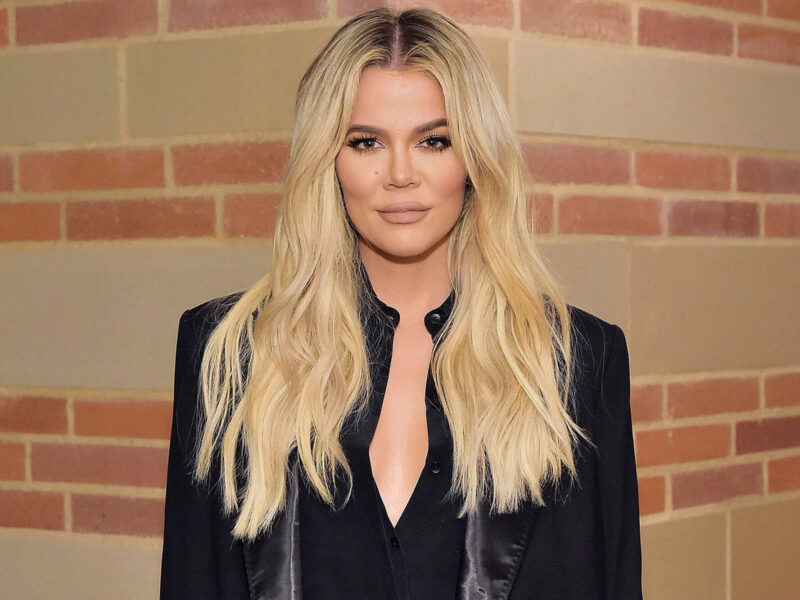 Have you been keeping up with the latest Kardashian scandal? Khloe Kardashian's net worth might be saving her from Twitter hate. Check it out!