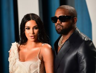 Since she's such a hot topic, her relationship status is constantly being explored, including her marriages. Who has Kim Kardashian dated?