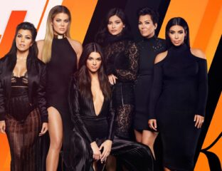 The money the Kardashian-Jenner family has circulating will last for many generations. Find out the Kardashians' net worth now!