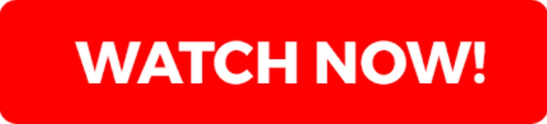 watch now - Cheap Online Shopping -