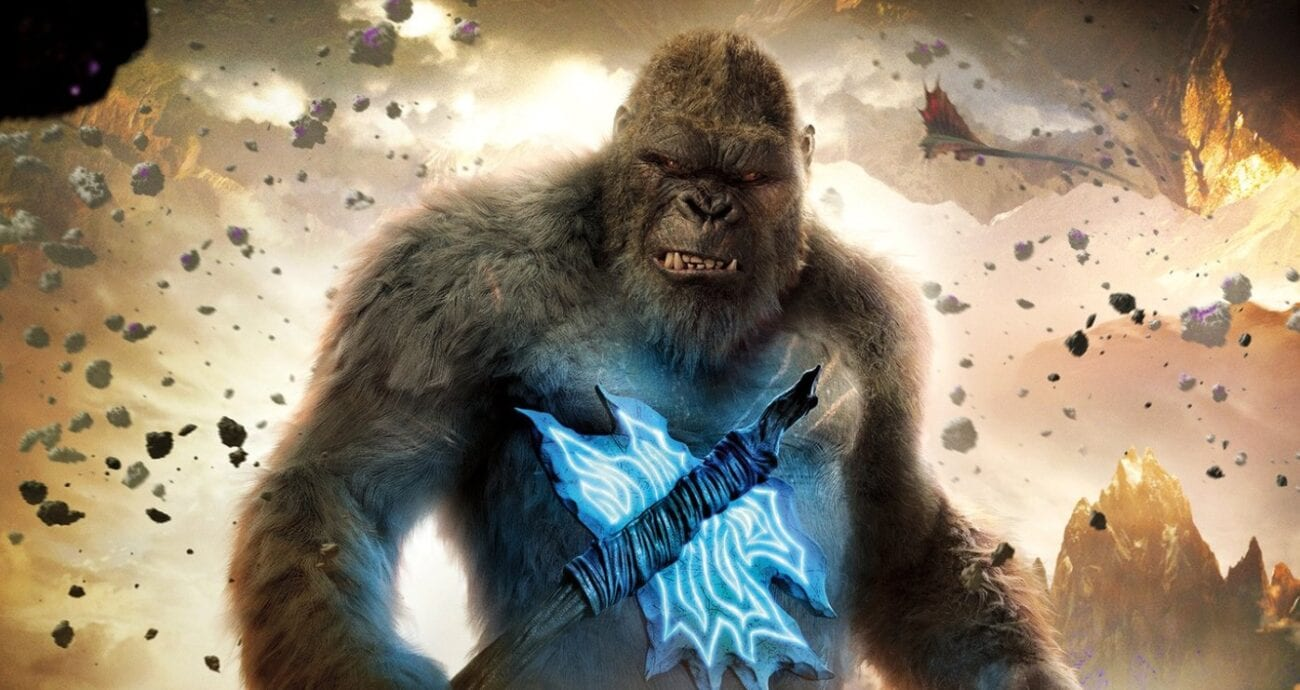 Here's the guide you need to know how to and where to watch Mechagodzilla full movie online for free. Stream Godzilla vs Kong 2021.