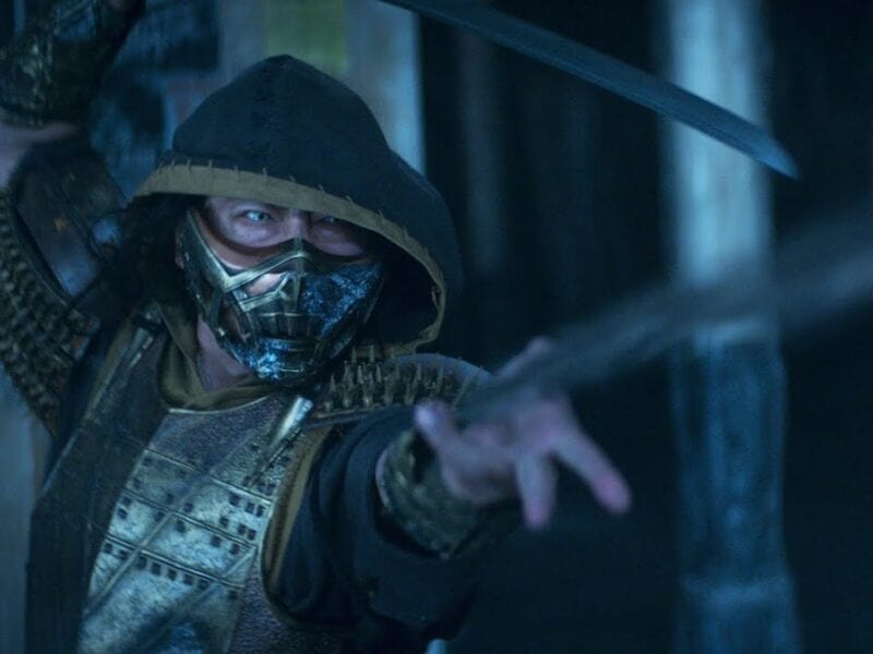 Want to watch the new 'Mortal Kombat' movie without paying that HBO Max price? Check it out on these sites instead.