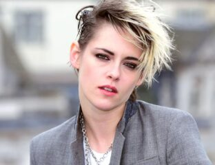 Happy birthday to Kirsten Stewart! Celebrate the actress's 31st birthday by looking at some of her best remembered roles from 'Twilight' to 'Lizzie'.