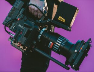 Los Angeles is the movie capital of the world. Here are some tips on how to become a filmmaker in the city of stars.