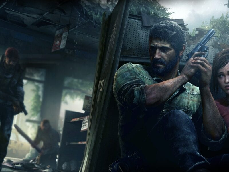 With the game series more popular than ever as well as an HBO adaptation on the way, could we be seeing 'The Last of Us Part 3' real soon?