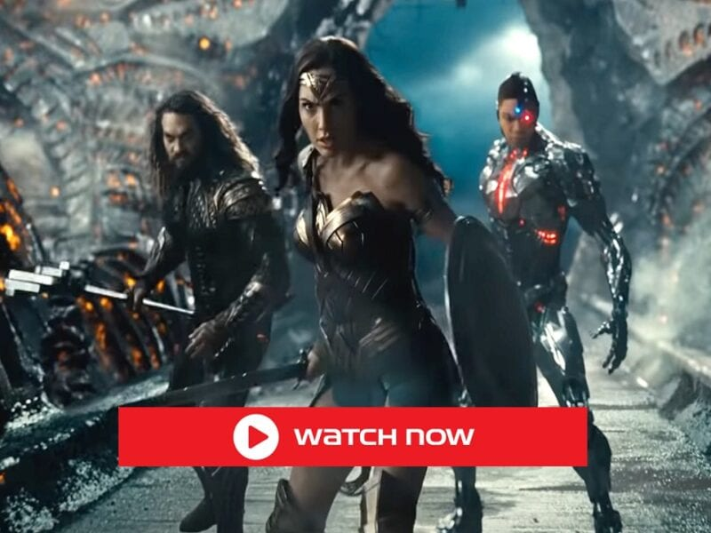 'Justice League' keeps dazzling fans. Find out how to watch the Green-Lantern movie online for free.