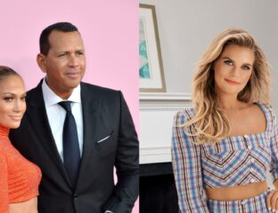 Alex Rodriguez and Jennifer Lopez have officially called their relationship quits, but did Madison LeCroy have anything to do with it? Find out here.