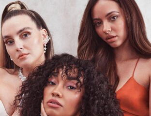 Little Mix got littler last year after Jesy Nelson left. However, the group has announced their return! Celebrate with all the best Little Mix songs here.