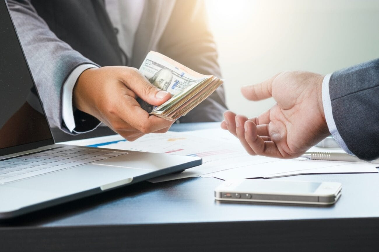 Choosing a business loan can be a daunting task. Here are some tips on how to choose the best business loan for you.