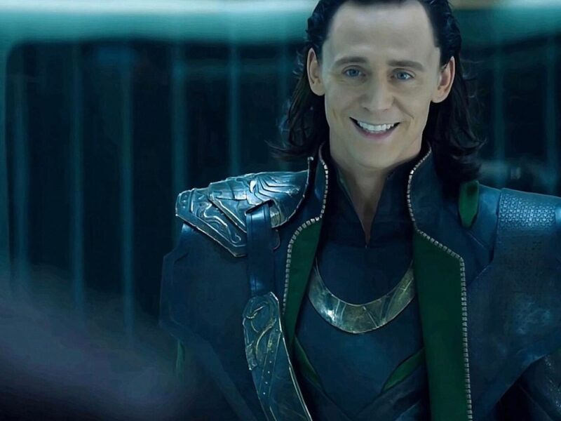 A new trailer for the Disney Plus series 'Loki' has dropped. Just what exactly is the God of Mischief up to now in his latest adventure? Let's delve in.