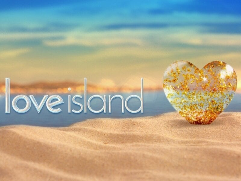 Of the wide breadth of reality shows on TV today, nothing is quite like 'Love Island'. Here are the wildest episodes you should watch.