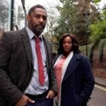 """Idris Elba in 'Luther' is not """"Black enough"""" according to BBC's diversity chief. Dive into the Internet's response to this *stupid* comment."""