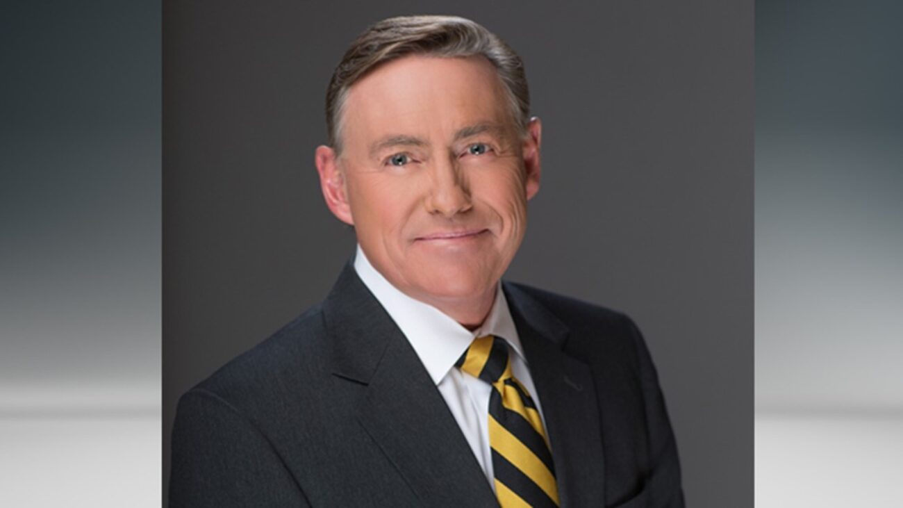 Who is the latest internet sensation taking over Twitter? Meet Mark Johnson and see the best Twitter memes about this Idaho news anchor.