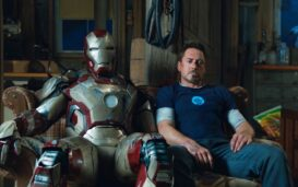Ready to find out what other superheroes are joining the MCU? Check out all the upcoming Marvel movies everyone is excited to hit theaters this year.