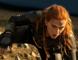 Another 'Black Widow' trailer has just been released! Marvel Studios is bringing Natasha Romanoff back for one final fight. Check out the prequel!