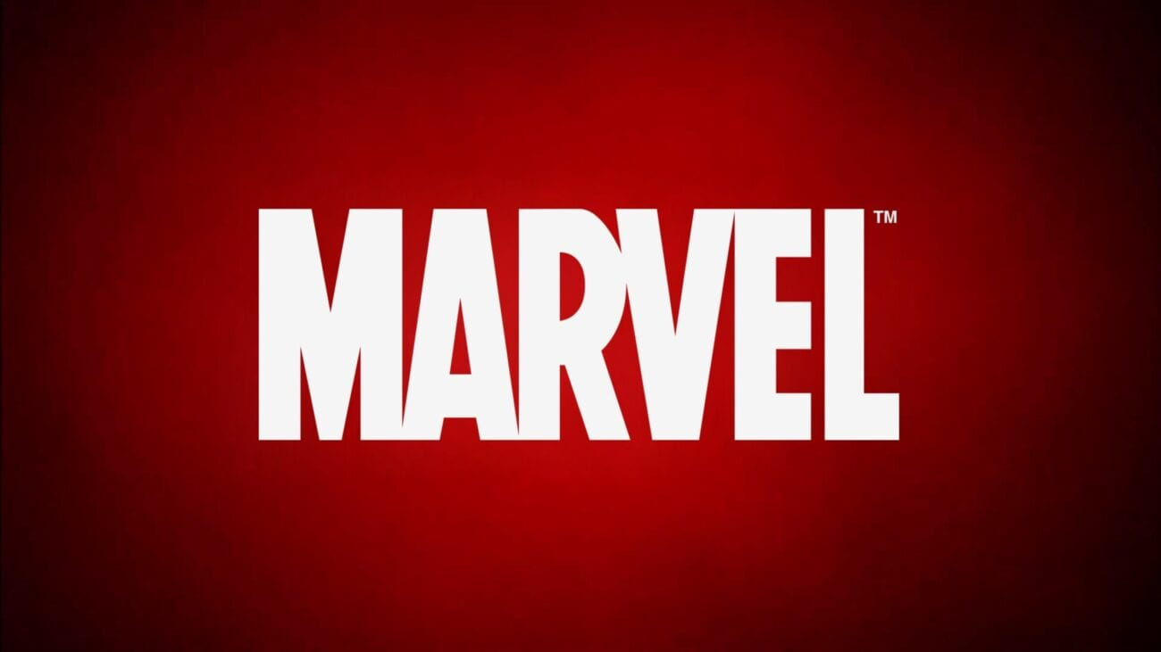 Are you a huge fan of the Marvel Universe? Well, let's test that out. Check out our list of Marvel TV shows you may have forgotten about here.