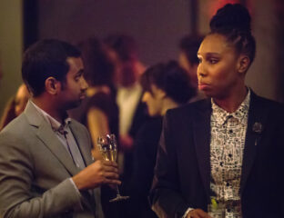 After four long years, 'Master of None' is finally getting a highly anticipated season three. Check out how the new season will be different here.