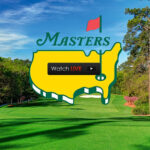 The 2021 Masters golf tournament is upon us, and we have all the ways you can stream the full tournament live for free.