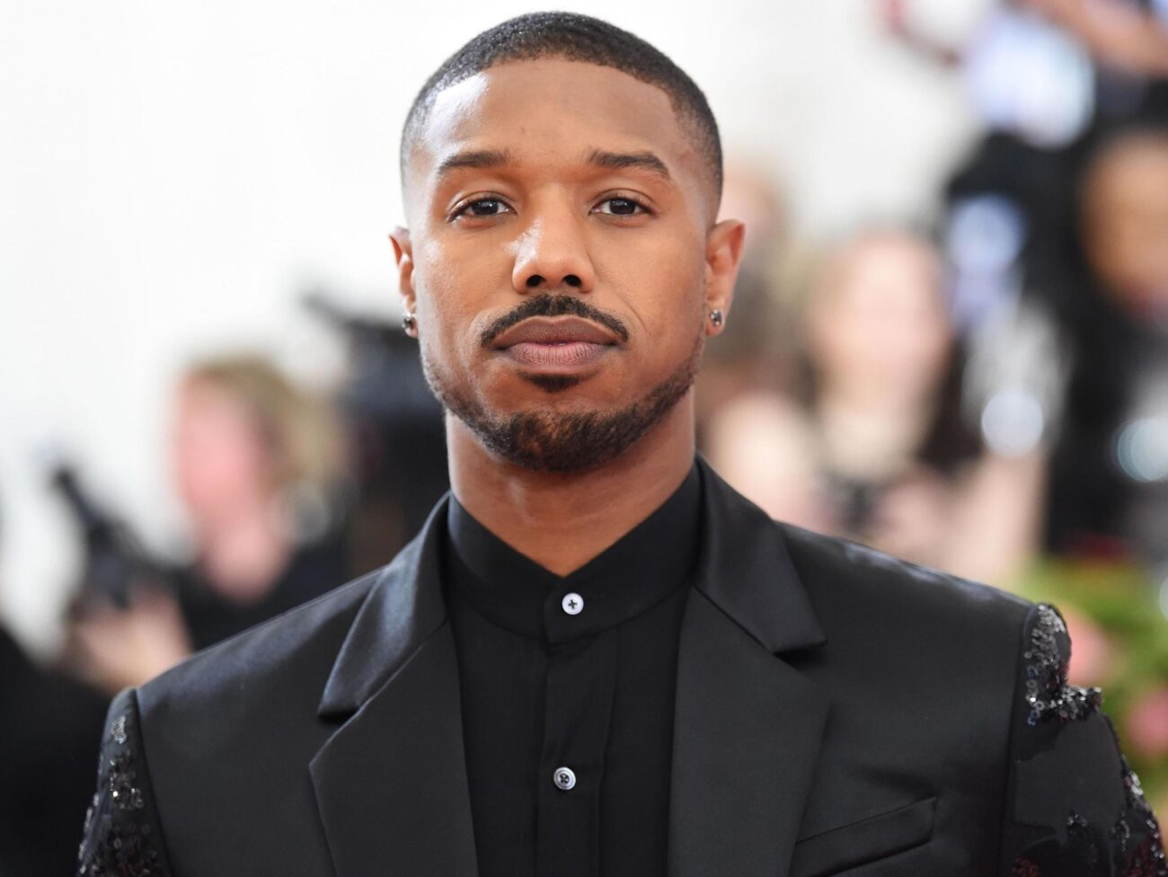 "Fans are hoping that Michael B Jordan will be the next actor to don Superman's famous cape. Read what the actor said about the ""flattering"" fancast!"