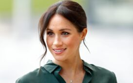 Meghan Markle has certainly come a long way since her acting days. From 'Suits to 'Elephant', here are her most iconic acting roles.