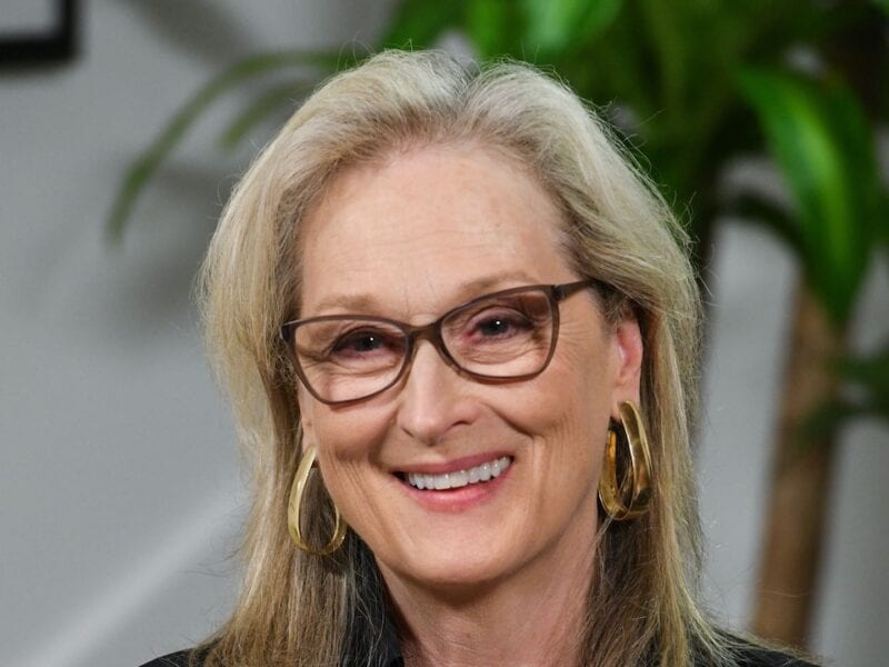 As a legendary actress, Meryl Streep has been wowing audiences for decades with her movies. Watch these iconic Meryl Streep movies now.