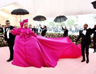 Do you watch the met gala every year? Are you excited about the next iconic theme? Check out the most fabulous met gala themes from the 2010s!