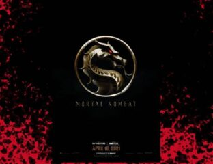 Here's a guide to everything you need to know about Mortal Kombat and we have all the ways you can stream the full movie online for free.