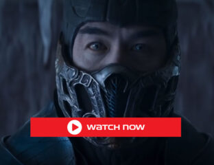 Mortal Kombat is back. Find out how to watch the new karate reboot online for free.