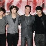 Just how troubling were the starts to some of today's biggest music talent? Delve into the shady business of Modest Management and Simon Cowell.