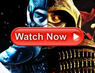 How to Watch Mortal Kombat Streaming the Film for Free? We Find out where Mortal Kombat 2021 Movie is Free Right now.