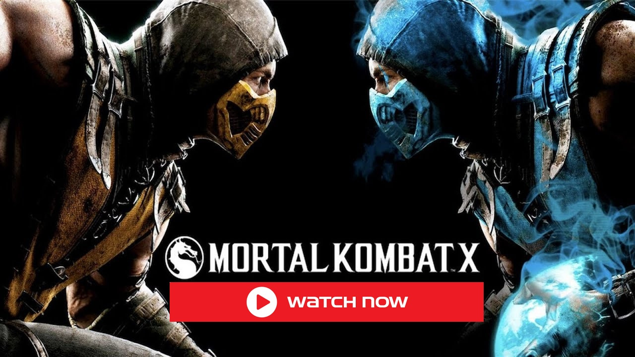 Do you want to learn more about 'Mortal Kombat' before you stream? Earn yourself a flawless victory by checking out all the deets before you stream right here!