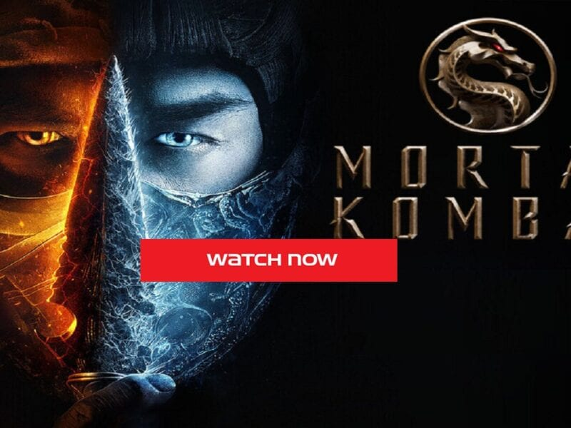 'Mortal Kombat' is here. Find out how to stream the new reboot online and on 123Movies for free.