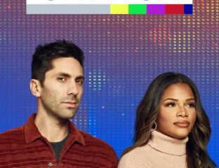 'Catfish: The TV Show' breathed new life into MTV when the show came out. Bingewatch these other addictive MTV shows now.