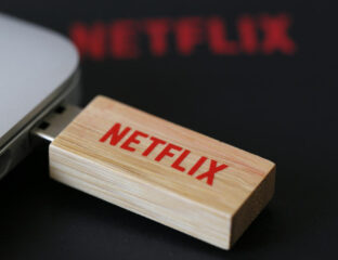 Are you stuck in the UK with no American TV? Using Wachee VPN, you can binge watch every American Netflix series! Check out how the VPN works.