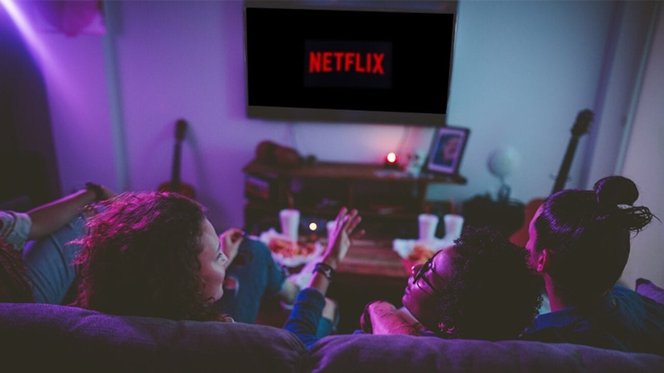 Binge watch some great shows on your next break! Netflix is loaded with so many different titles, so don't limit yourself. Add these K-dramas to your list.