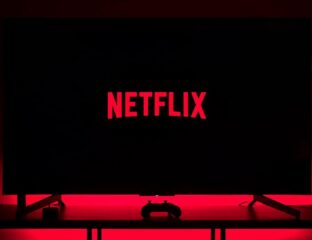 Want a binge watch night but stuck with so many choices - too many choices? We've narrowed down a list of popular TV shows on Netflix. Come check it out!