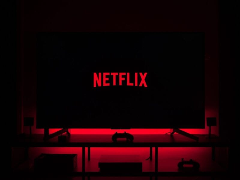 Need something to watch on date night? Go back to Netflix & chill and check out these steamy flicks available to stream on Netflix now.