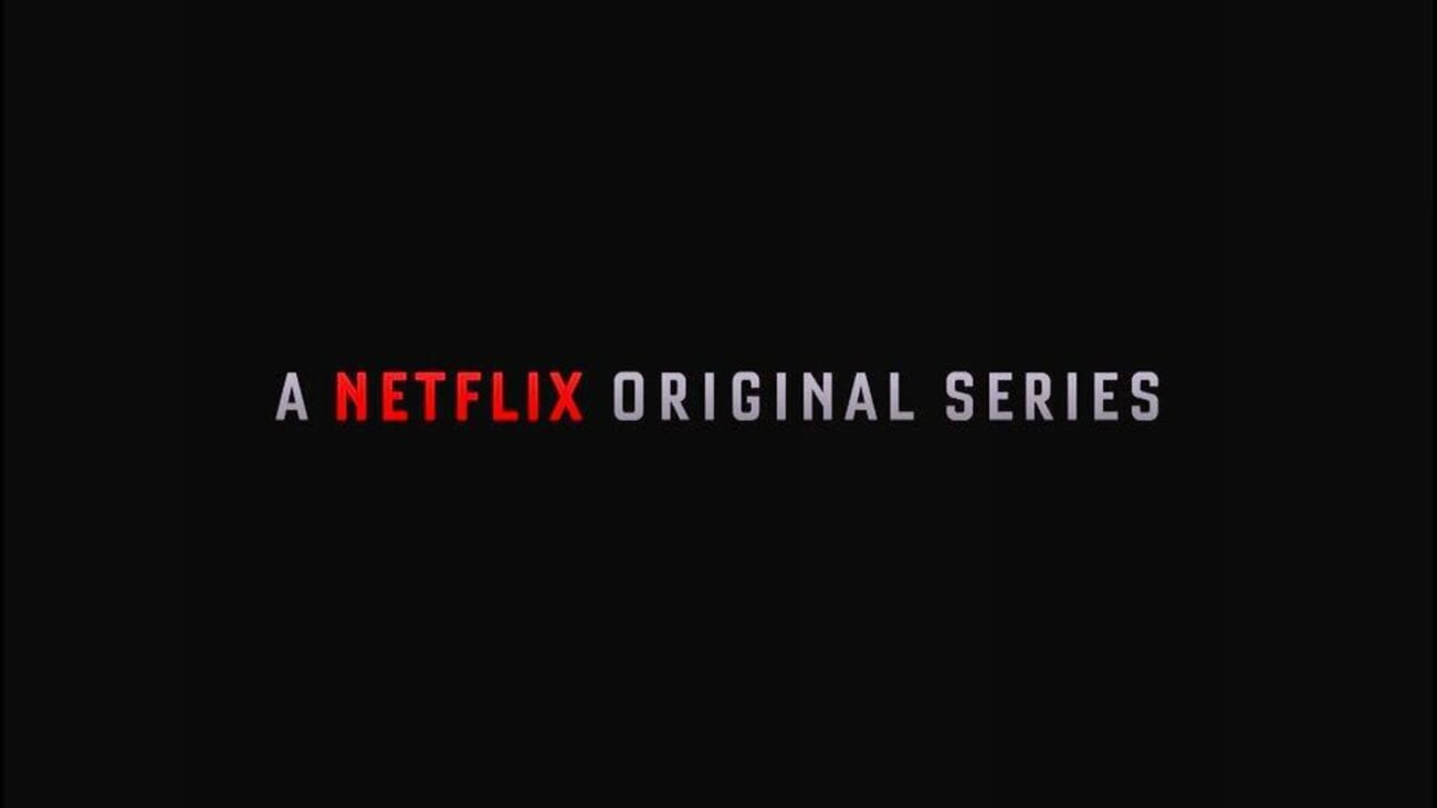 If you weren't into 'Lucifer', or loved it and can't stand waiting for another 'Lucifer' episode, check out these other Netflix originals.