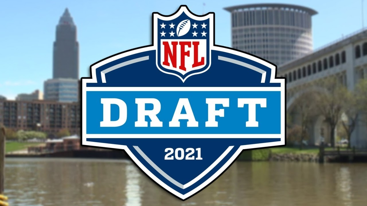 The NFL draft 2021 will be live from Cleveland starting Thursday on ABC, ESPN and NFL Network. Here's how to live stream the event.