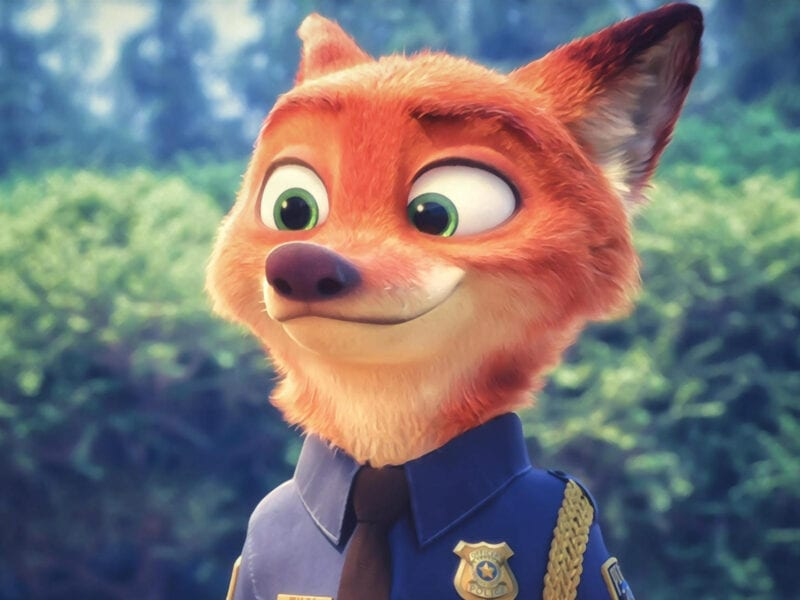 Are you attracted to 'Zootopia' character Nick Wilde? Dive into the debate about the attractiveness of the Disney animated character.