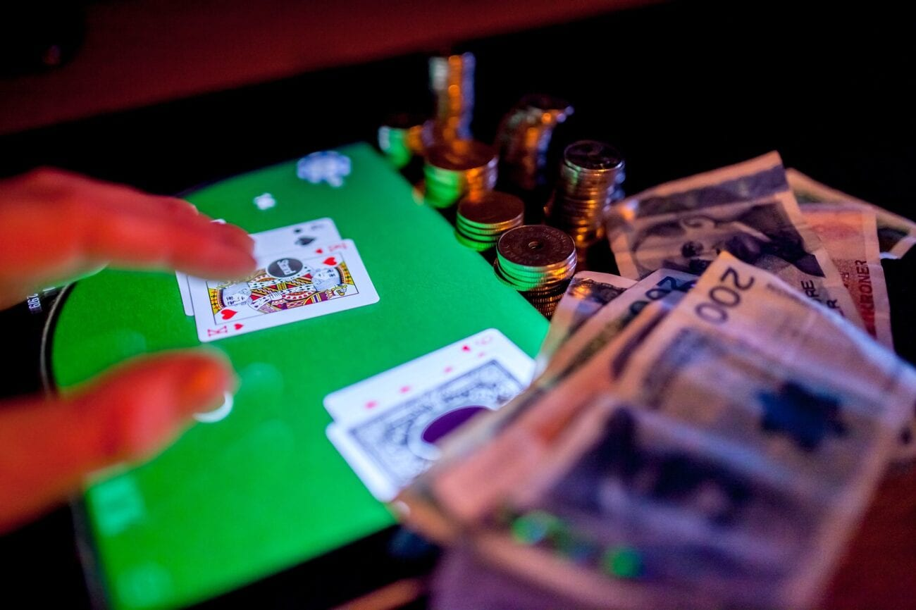Online casinos are a huge part of the gambling experience. Here are some cool facts you may not have known.