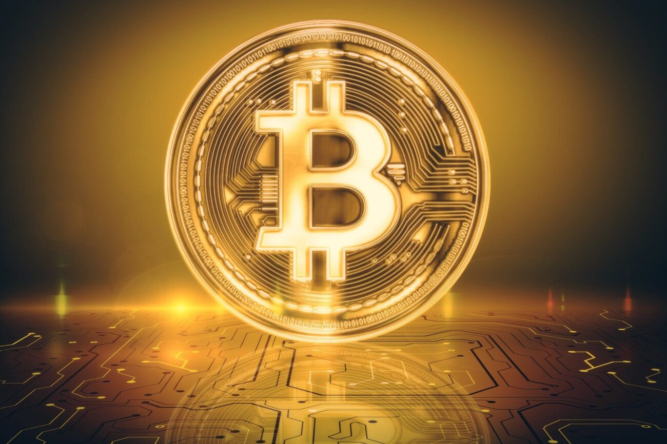 Bitcoin is the crypto that kicked off the current wave of different currencies. Learn more about Bitcoin here.