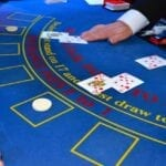 Oklahoma has several beautiful spots for gamblers on the go. Here's a rundown of the best casinos to frequent in Oklahoma.