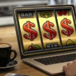 Online slots and casinos have different standards. Discover how they are regulated in the Netherlands.