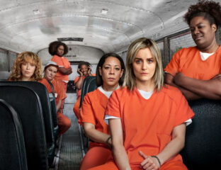 'Orange is the New Black' ran for seven seasons and we were sad to see the Netflix hit come to an end. Could these characters get a spinoff?